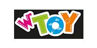 W'Toy