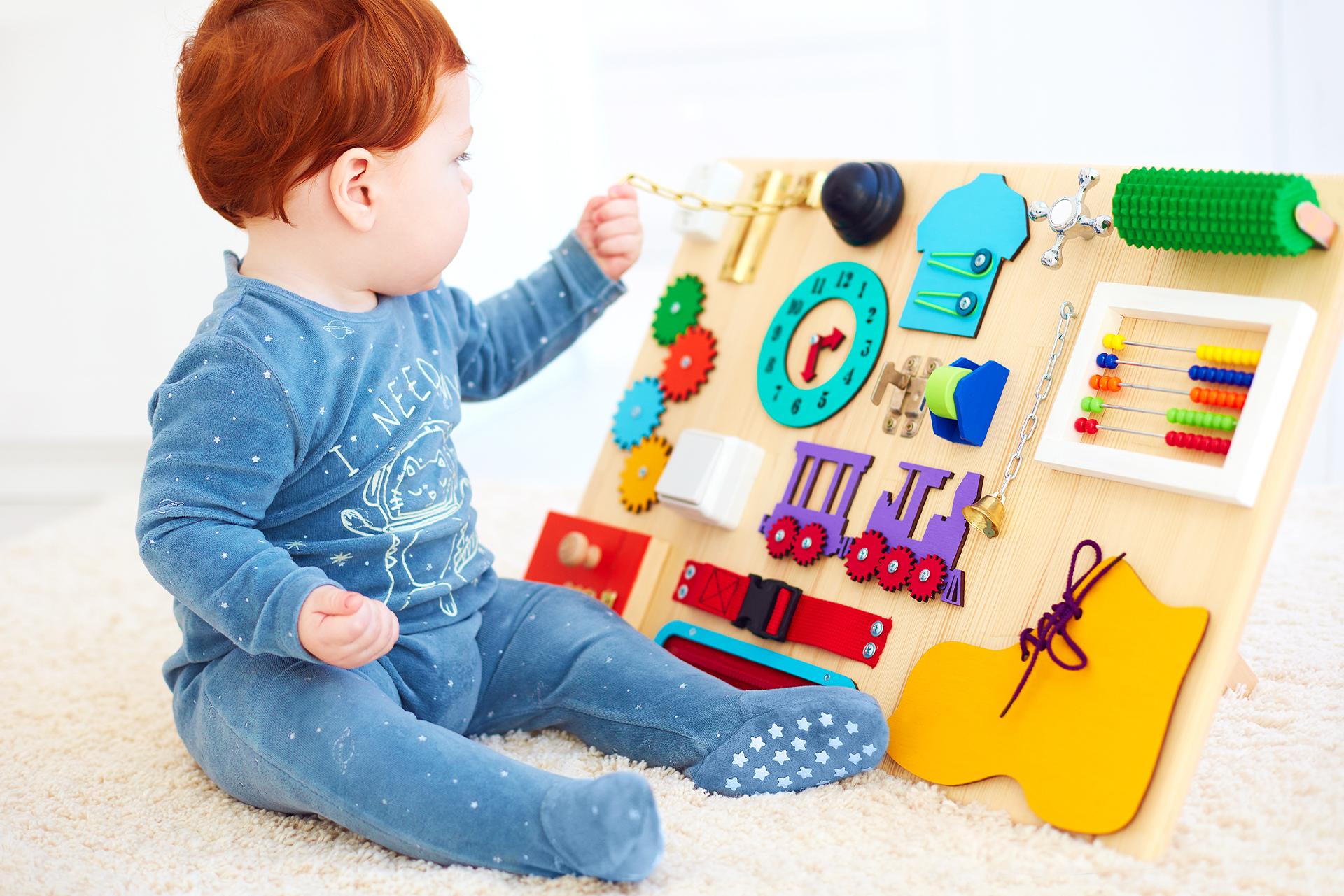 cos'è la motricità fine, quali sono le attività e i giochi per la motricità fine da fare con i bambini
