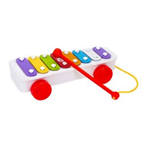 Baby xilofono
