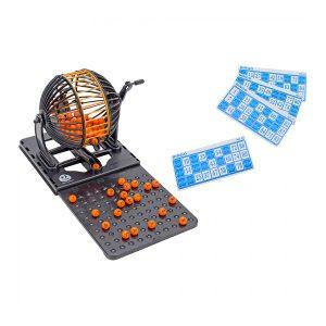 Bingo! La Tombola automatica