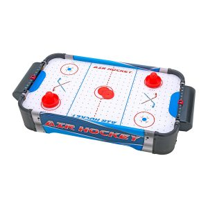 Air Hockey da tavolo