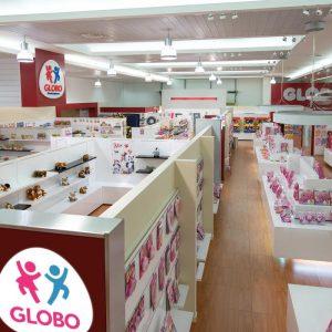 cms-showroom-globo-02