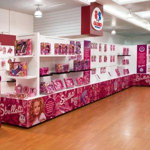 cms-showroom-globo-05