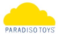paradiso_1