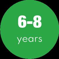 globo-age-6-8