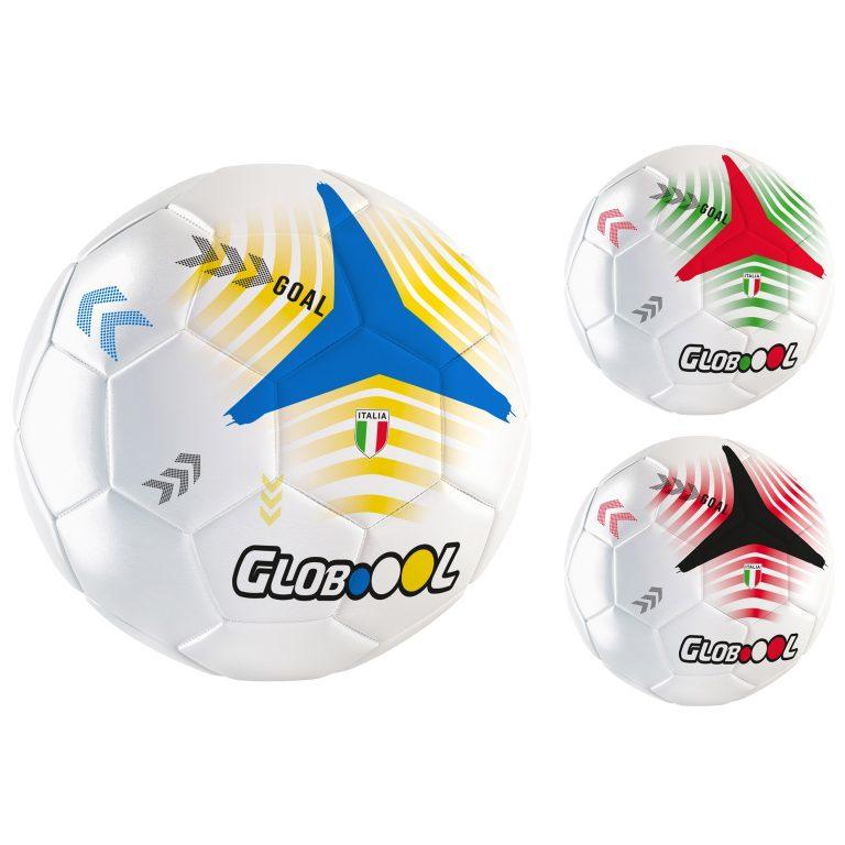Pallone Globoool scudetto