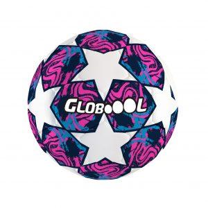 Pallone Globoool star