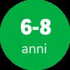 globo-eta_4