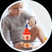 globo_0004_giocattoli-in-legno-min