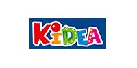 globo_brand__0005_kidea