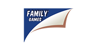 globo_brand__0006_family-games
