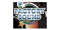 globo_brand__0007_factory-sound