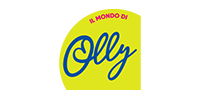 globo_brand__0008_olly